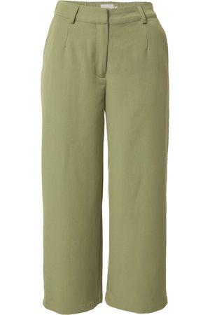 minimum Dame Briefs - Bukse