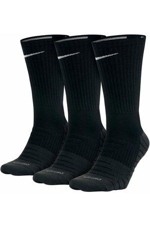 Nike Herre Sokker - Sportssokker