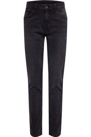 Urban classics Herre Straight - Jeans