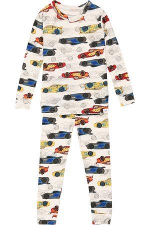 GAP Pyjamas 'TB PTF FH LOGO PO