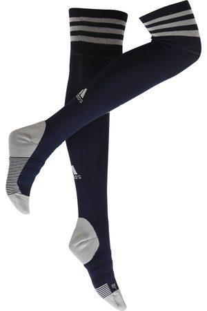 adidas Sportssokker 'JUVE A SO