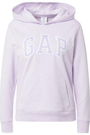 GAP Sweatshirt 'NOVELTY