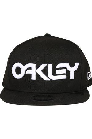 Oakley Sportcap 'Mark II