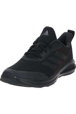 adidas Sportssko 'FortaRun K