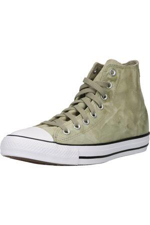 Converse Herre Sneakers - Sneaker high 'SUMMER DAZE