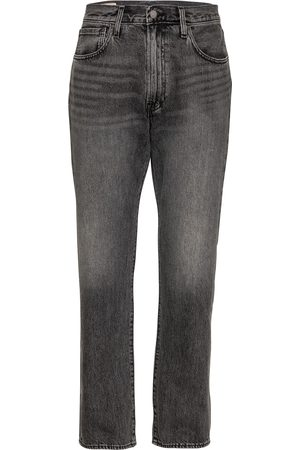 Levi's Herre Jeans - Jeans