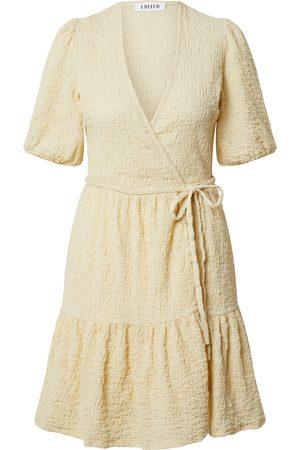 EDITED the label Dame Korte kjoler - Kjoler 'Marie