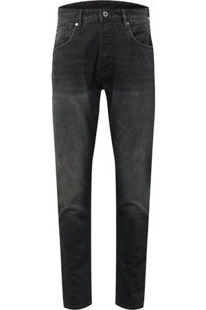 Pepe Jeans Jeans 'CALLEN CROP