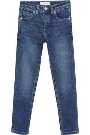 MANGO Jente Jeans - Jeans