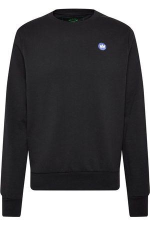 Kronstadt Sweatshirt 'Lars