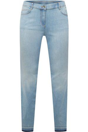 Samoon Jeans 'Betty