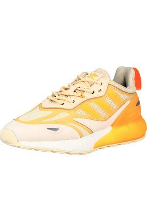 adidas Sneaker low 'ZX 2K Boost 2.0