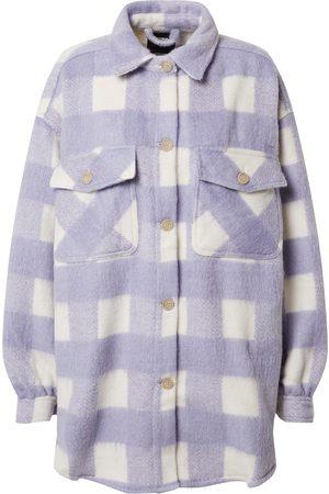 Cotton On Overgangsjakke