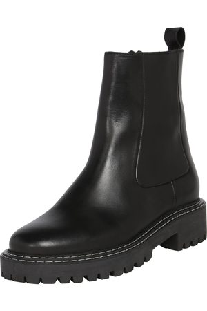 ABOUT YOU Chelsea Boots 'Sandra