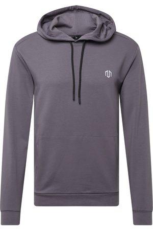 MOROTAI Sportsweatshirt 'Active Dry Hoodie