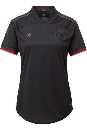 adidas Trikot 'DFB Away EM 2021