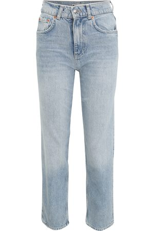 Gina Tricot Petite Jeans