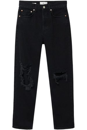MANGO Jeans 'Selina