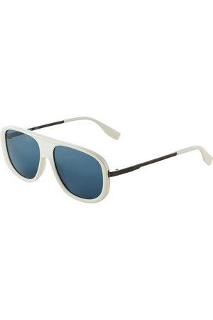 Karl Lagerfeld Solbriller 'KL6032S