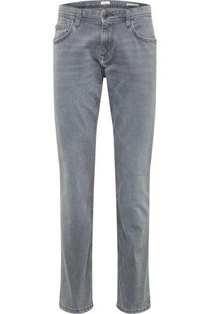 Esprit Herre Straight - Jeans