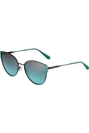 Calvin Klein Solbriller '21210S