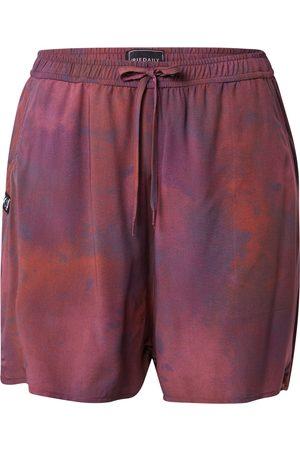 Iriedaily Bukse