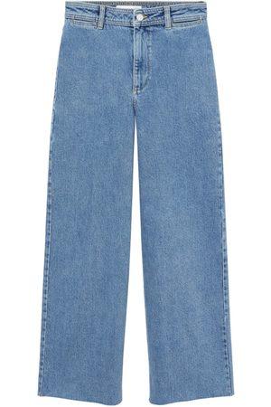 MANGO Jeans 'Catherin