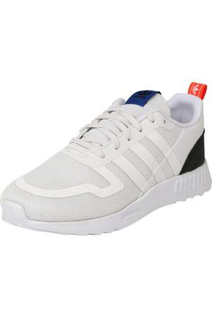 adidas Sneaker 'MULTIX C