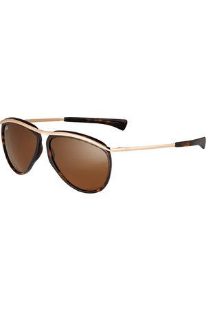 Ray-Ban Solbriller 'RB 2219 130933