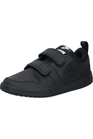 Nike Sneaker 'Pico 5