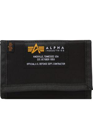 Alpha Industries Lommebok