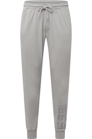 Calvin Klein Bukse '90's HWK INSTITUTIONAL PANT