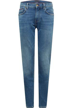Tommy Hilfiger Jeans 'Denton