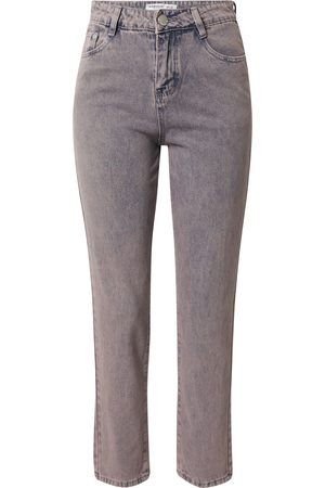 Glamorous Dame Straight - Jeans