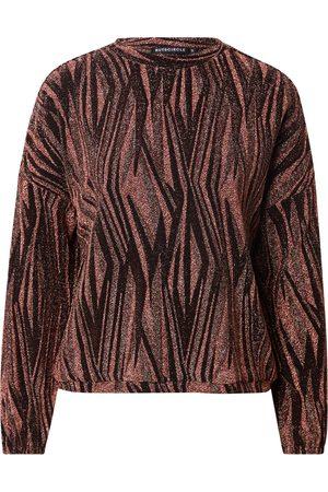 Rut & Circle Sweatshirt 'NINA