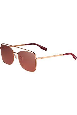 McQ Herre Solbriller - Solbriller