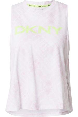 DKNY Sportstopp 'SHIBORI