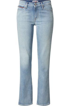 Tommy Hilfiger Jeans 'Maddie