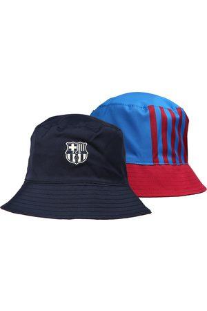 Nike Sportshatt 'FC Barcelona