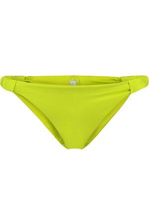 Shiwi Bikiniunderdel