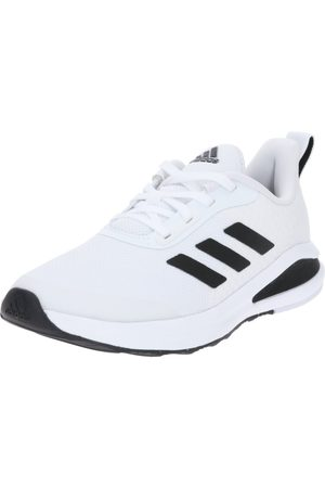adidas Sportssko 'FortaRun