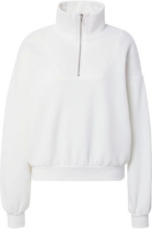 Gina Tricot Sweatshirt 'Elena