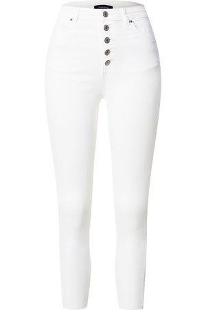 Trendyol Dame Jeans - Jeans