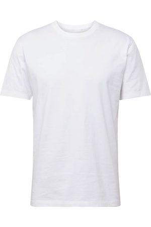 Drykorn Skjorte 'SAMUEL