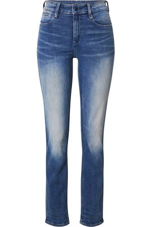 G-Star Jeans 'Noxer