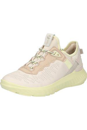 Ecco Sneaker low