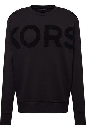 Michael Kors Herre Sweatshirts - Sweatshirt