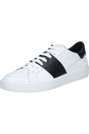 Guess Sneaker low 'VERONA