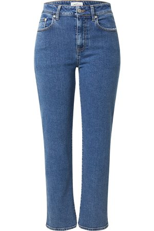 Global Funk Jeans 'Knoxville