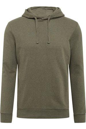 minimum Sweatshirt 'Stender